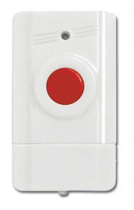 Domovní alarmy EVOLVEO Sonix bezdrátové nouzové SOS tlačítko