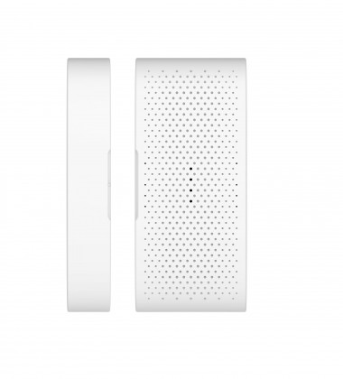 Domovní alarmy iGET SECURITY IGETDP4 Alarm,SMART detektor na dveře