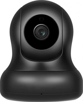 Domovní alarmy iget security m3p15v2 ip bezdrátová kamera iGET