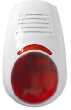 Domovní alarmy iGET SECURITY P11