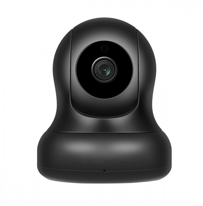 Domovní alarmy IP bezdrátová kamera iGET SECURITY M3P15v2