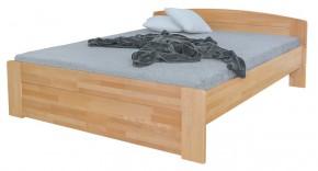 Dona - rám postele (rozměr ložné plochy - 200x120)