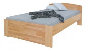 Dona - rám postele (rozměr ložné plochy - 200x80)
