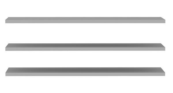 Doplněk Delfi EPRD72 (A06 - šedá)