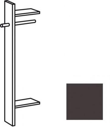 Doplněk Match Up - Vnější šatní set (Lava)