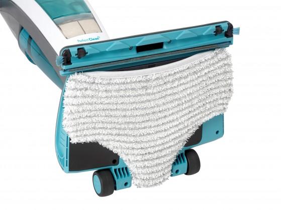Doplňky Čisticí textílie k vysavači CP3000