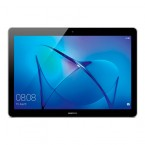 Dotykový tablet Huawei MediaPad T3 10 (TA-T310W16TOM) šedý