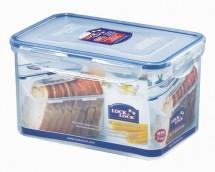Dóza na potraviny Lock&Lock HPL818, 1,9l