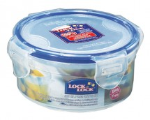 Dóza na potraviny Lock&Lock HPL932, kulatá, 300 ml