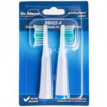 Dr.Mayer RBH22-1