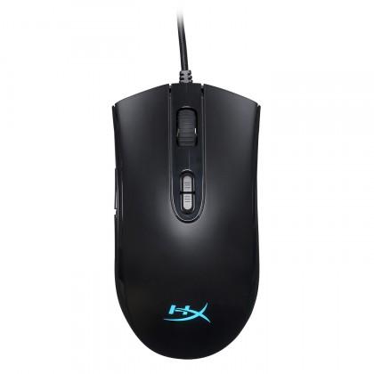 Drátové myši Herní myš HyperX Pulsefire Core (HX-MC004B)