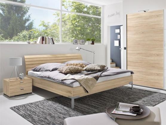 Dřevěná Choice 8237180 (dub)