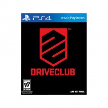 DRIVECLUB (PS4)  PS719277378