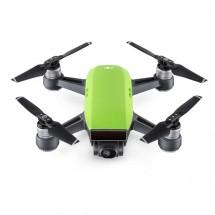 Dron DJI Spark Meadow Green DJIS0202, VADA VZHLEDU, ODĚRKY