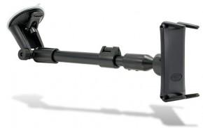 Držák Arkon SM6-CM117