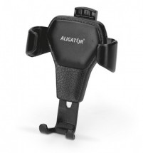 Držák do auta Aligator HA10 do ventilace, automatická fixace