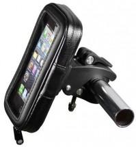 Držák mobilního telefonu/navigace na kolo WG 17