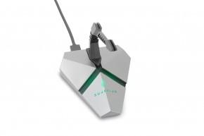 Držák na kabel myši s hubem SureFire Axis