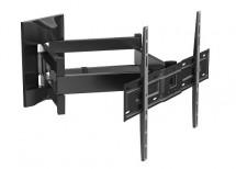 Držák na televizi Meliconi 480867 EXTRA- 600 SDRP Plus