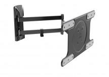 Držák na televizi Meliconi 480871 EXTRA - OLED SDR
