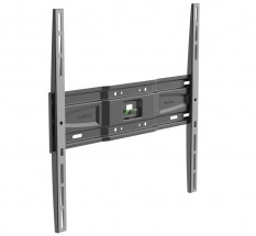 Držák na televizi Meliconi 480952 SlimStyle Plus 400 S