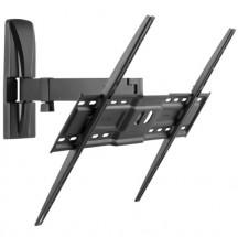Držák na televizi Meliconi 480973 SlimStyle Plus 600 SR