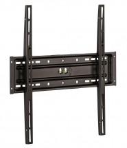 Držák na televizi Meliconi 580453 FlatStyle ES400
