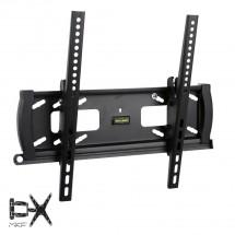Držák na TV,max. VESA 400x400mm Nosnost 45kg Sklopení 10°až-15°
