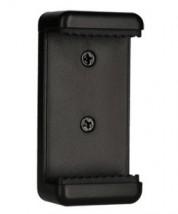 Držák pro mobilní telefon Rollei, na stativ