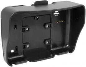 Držák pro navigaci Navitel G550 Moto