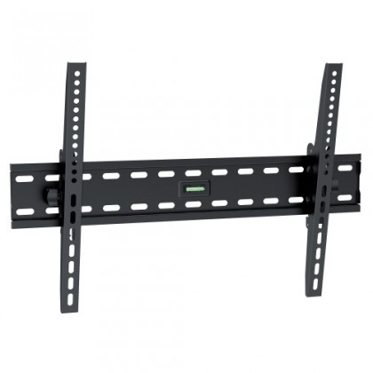 Držák televize MK FLORIA výklopný, VESA max 600x400, 50kg