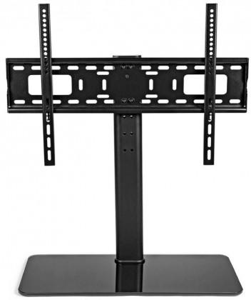 625989b9e ... 30kg Držáky TV Držák televize NEDIS, stojan, VESA max 400x400, 30kg