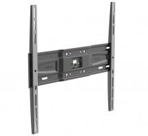 Držák TV Meliconi 480952 SlimStyle Plus 400 S