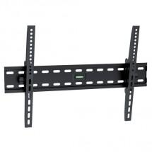 "Držák TV MKF 1610DN, max 80"", 50kg, náklopný"