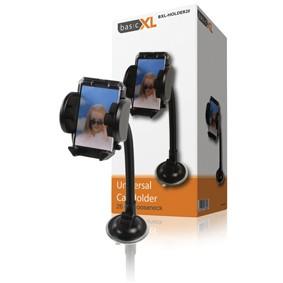 Držáky, stojany BasicXL držák PDA univerzální 26cm - BXL-HOLDER20