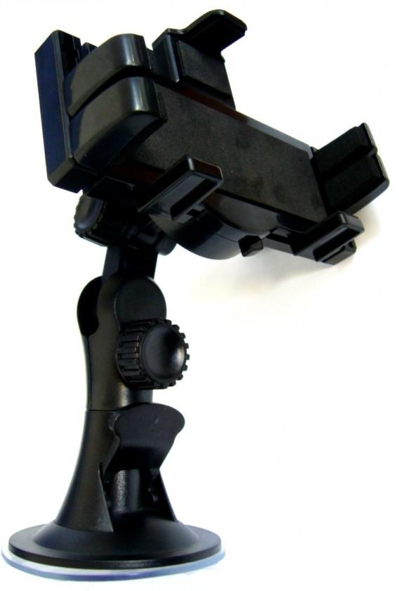 Držáky, stojany Car holder WG 6 Navigation