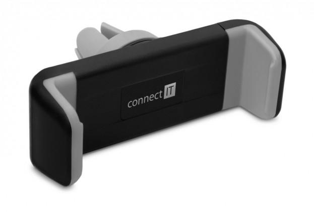Držáky, stojany CONNECT IT InCarz Airframe univerzální do auta na větrací mřížku