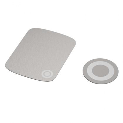 Držáky, stojany iOttie MetalPlate for iTap Magnetic Mount