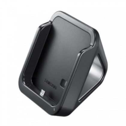 Držáky, stojany Samsung EDD-D1E1 stolní stojánek