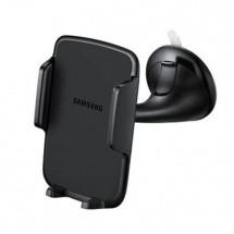 Držáky, stojany Samsung EE-V100TAB držák do auta ROZBALENO