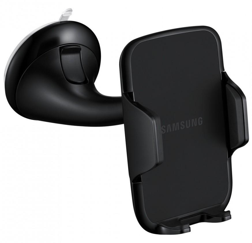 Držáky, stojany Samsung EE-V200SA držák do auta univerzální