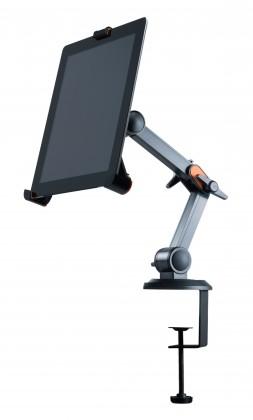 Držáky, stojany TAB3 stolní držák na tablety