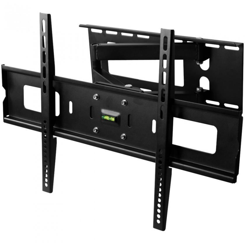"""Držáky TV Connect IT A1 držák plochých obrazovek s dvojitým ramenem 32-60"""""""