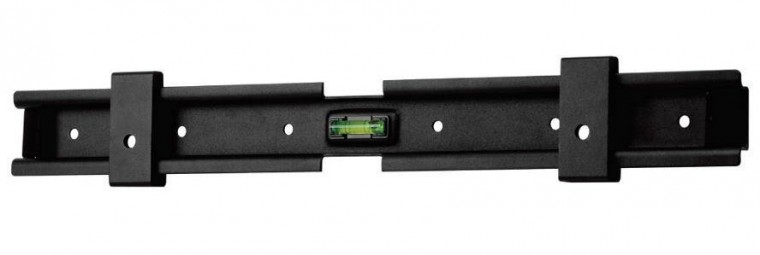 """Držáky TV Connect IT L1 nástěnný držák LED obrazovek 23-42"""""""