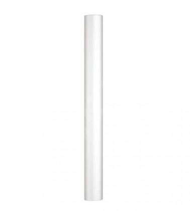 Držáky TV Příslušenství Meliconi 496002 MAX White, kryt kabeláže, 65cm