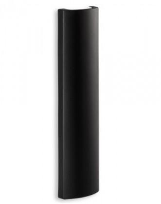 Držáky TV Prodlužovací kryt kabeláže MELICONI, 35cm