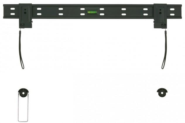 Držáky TV TVS-HQ-LED03B