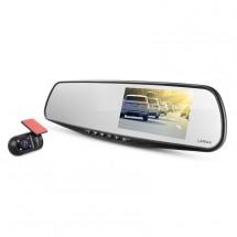 Duální autokamera Lamax S7 GPS, FullHD, 140°