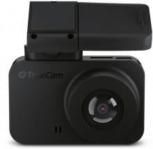 "Duální autokamera TrueCam M7,GPS, 2"",FullHD,150°,WDR, na magnet P"