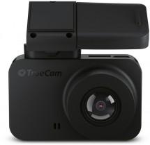 "Duální autokamera TrueCam M7,GPS, 2"",FullHD,150°,WDR, na magnet"